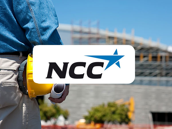 NCC hos Telemanagement